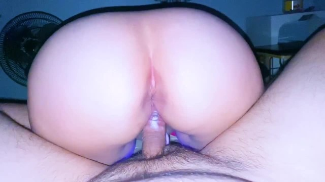 Escort Fucks Small Dick